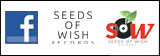 Face book|Seeds Of Wish